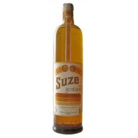 Aperitivo Suze a la...