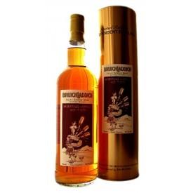 Whisky Bruichladdich 15...