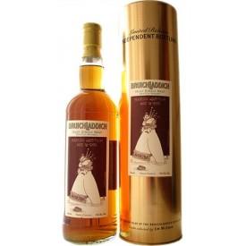 Whisky Bruichladdich 18...