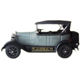 Whiskey Jim Beam 1929 Ford...