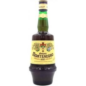 Amaro Montenegro 23% 70cl.