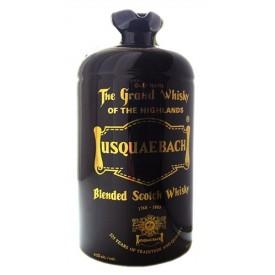 Whisky Usquaebach...
