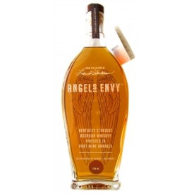 Whiskey Angel's Envy 43,3%...