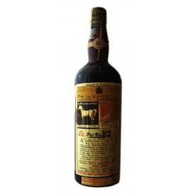 Whisky White Horse Cellar...