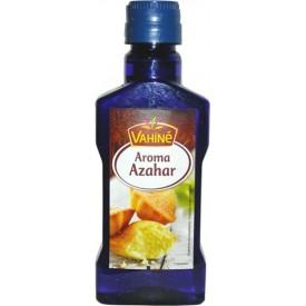 Aroma de Azahar 200ml.