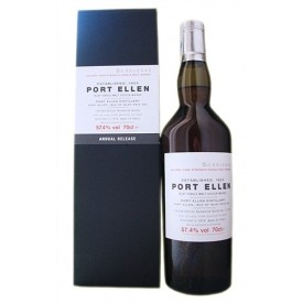Whisky Port Ellen 1979 25...