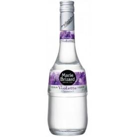 Licor Esencia Violeta Marie...