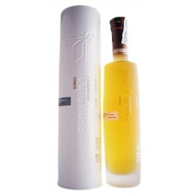 Whisky Octomore Comus 5...