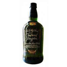 Whisky Cutty Sark Imperial...