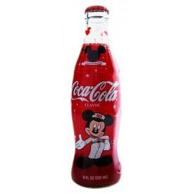 Coca Cola 'Celebrate Mickey...