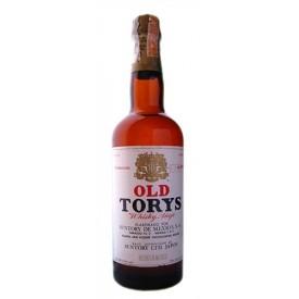 Whisky Suntory Old Torys...