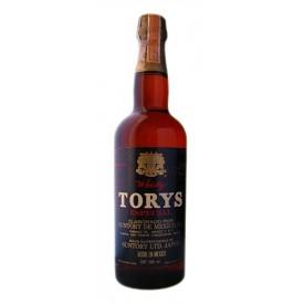 Whisky Suntory Torys...
