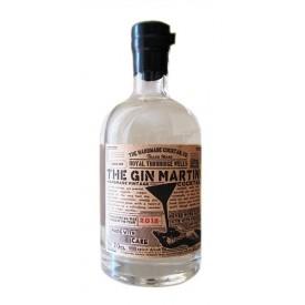 The Gin Martini HandMade...
