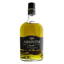 Absenta Absinth Beetle 70%...