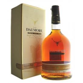 Whisky Dalmore 30 años 1973...