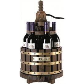 Vino Rioja Viña Berceo...