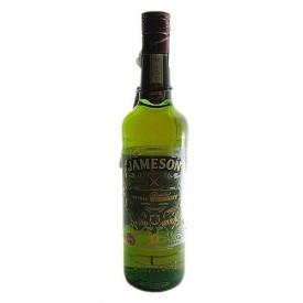Whiskey Jameson 2013 St....