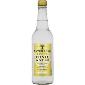 Tonica Fever-Tree 500ml.