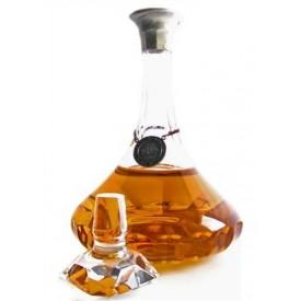 Whisky Cutty Sark Sea...