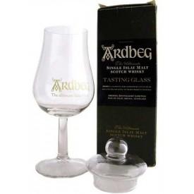 Ardbeg Tasting Glass