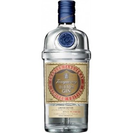 Gin Tanqueray Old Tom 1Litro