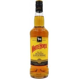 Whisky White Horse 70cl.
