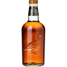 Whisky The Naked Grouse 70cl.