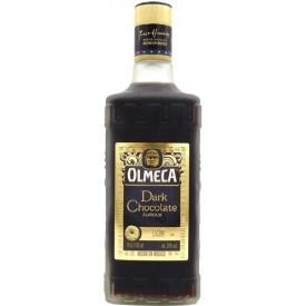 Tequila Olmeca Fusión Dark...