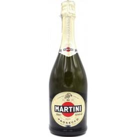 Prosecco Martini 11,5% 75cl.