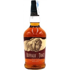 Whiskey Buffalo Trace 40%...