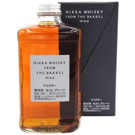 Whisky Nikka From The...