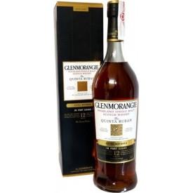 Whisky Glenmorangie 12 años...