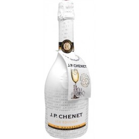 Vino J.P.Chenet Ice Edition...