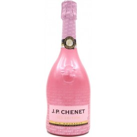 Vino J.P.Chenet Rosé Ice...