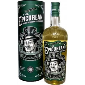 Whisky The Epicurean 46,2º...