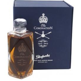 Whisky Glenfarclas The...