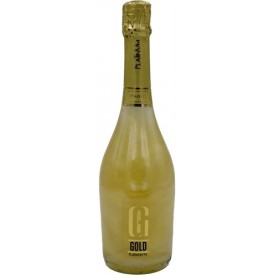 Espumoso Gold 5,5º 75cl.