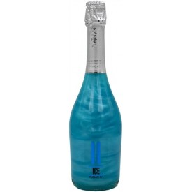 Espumoso Ice 5,5º 75cl.