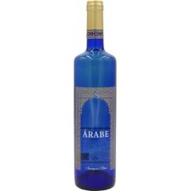 Vino Árabe Sauvignon Blanc...