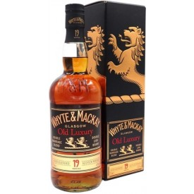Whisky Whyte & Mackay 19...