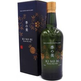 Gin Ki No Bi 45,7º 70cl.