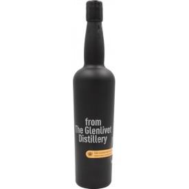 Whisky The Glenlivet Alpha...
