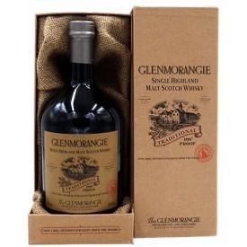 Whisky The Glenmorangie...