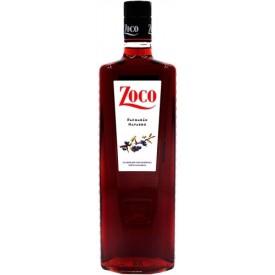 Pacharán Zoco 25% 1L