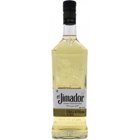 Tequila Jimador 38% 70cl.
