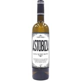 Vino Txakoli Astobiza 12,5%...
