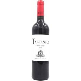 Vino Tagonius Tinto Roble...