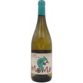 Vino Verdejo Momo 12,5% 75cl.