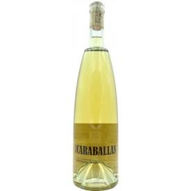 Vino Verdejo Caraballas 13%...