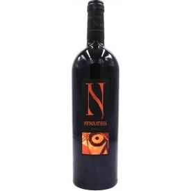 Vino Toro Numanthia 15% 75cl.
